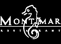 Montimar Restaurant