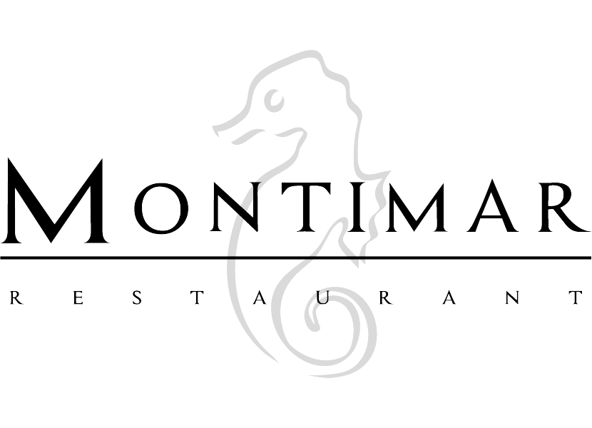 Montimar Restaurant